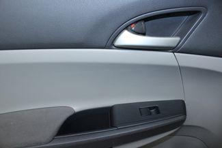 2010 Honda Accord LX Kensington, Maryland 27