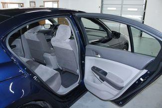 2010 Honda Accord LX Kensington, Maryland 36