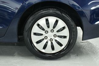 2010 Honda Accord LX Kensington, Maryland 95
