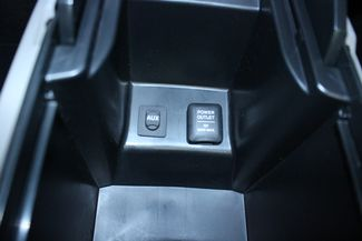 2010 Honda Accord LX Kensington, Maryland 61