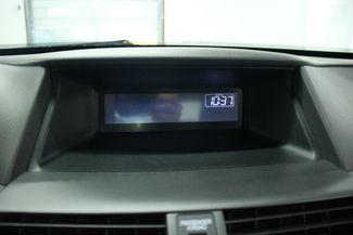2010 Honda Accord LX Kensington, Maryland 66