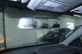 2010 Honda Accord LX Kensington, Maryland 67