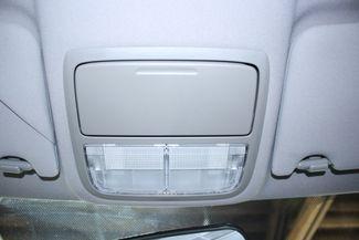 2010 Honda Accord LX Kensington, Maryland 68