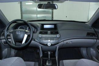 2010 Honda Accord LX Kensington, Maryland 71