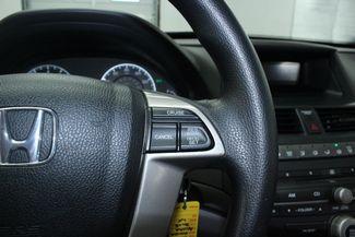 2010 Honda Accord LX Kensington, Maryland 73