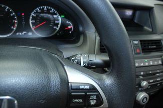 2010 Honda Accord LX Kensington, Maryland 74