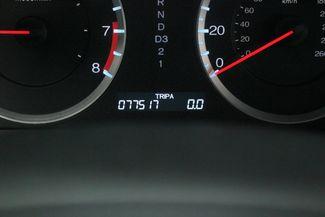 2010 Honda Accord LX Kensington, Maryland 76