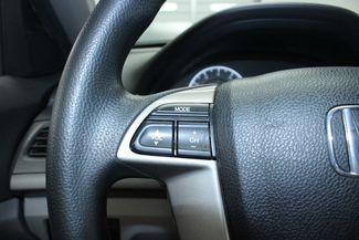 2010 Honda Accord LX Kensington, Maryland 78