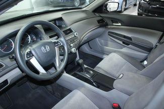 2010 Honda Accord LX Kensington, Maryland 81
