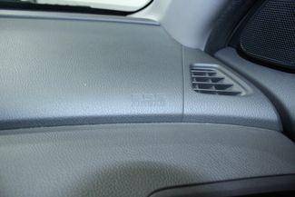 2010 Honda Accord LX Kensington, Maryland 83
