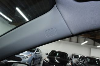 2010 Honda Accord LX Kensington, Maryland 84