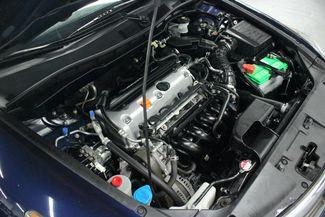 2010 Honda Accord LX Kensington, Maryland 86