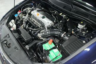 2010 Honda Accord LX Kensington, Maryland 87