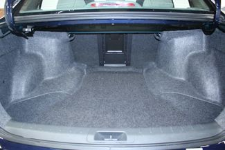 2010 Honda Accord LX Kensington, Maryland 89
