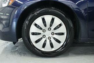2010 Honda Accord LX Kensington, Maryland 93