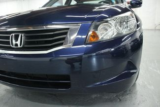 2010 Honda Accord LX Kensington, Maryland 101