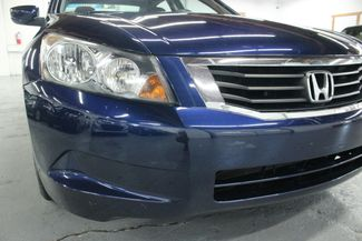 2010 Honda Accord LX Kensington, Maryland 102