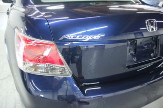 2010 Honda Accord LX Kensington, Maryland 103
