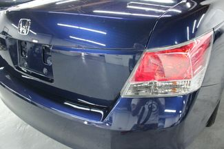 2010 Honda Accord LX Kensington, Maryland 104