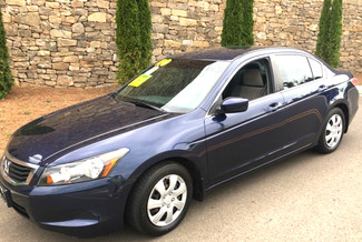 2010 Honda-$7995!! Auto!! Accord-CARMARTSOUTH.COM LX-2 OWNERS!!! BUY HERE PAY HERE!! Knoxville, Tennessee 2