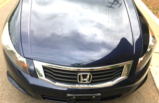2010 Honda-$7995!! Auto!! Accord-CARMARTSOUTH.COM LX-2 OWNERS!!! BUY HERE PAY HERE!! Knoxville, Tennessee 1