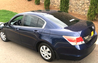 2010 Honda-$7995!! Auto!! Accord-CARMARTSOUTH.COM LX-2 OWNERS!!! BUY HERE PAY HERE!! Knoxville, Tennessee 3