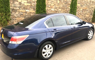 2010 Honda-$7995!! Auto!! Accord-CARMARTSOUTH.COM LX-2 OWNERS!!! BUY HERE PAY HERE!! Knoxville, Tennessee 5