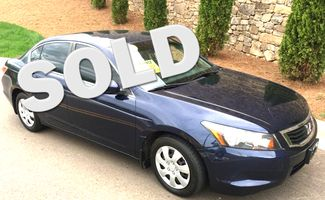 2010 Honda-$7995!! Auto!! Accord-CARMARTSOUTH.COM LX-2 OWNERS!!! BUY HERE PAY HERE!! Knoxville, Tennessee