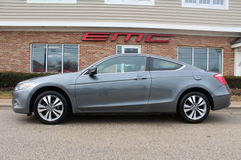 2010 Honda Accord EX-L in Lake Forest, IL