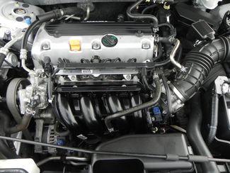 2010 Honda Accord LX Martinez, Georgia 10