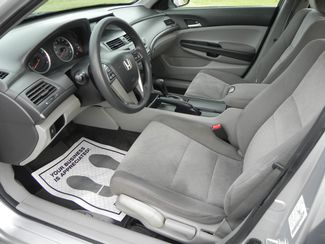 2010 Honda Accord LX Martinez, Georgia 8