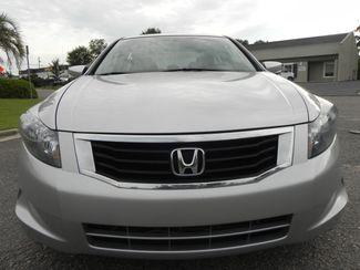 2010 Honda Accord LX Martinez, Georgia 2