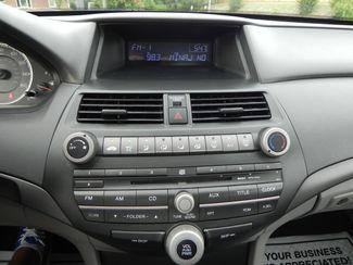 2010 Honda Accord LX Martinez, Georgia 13