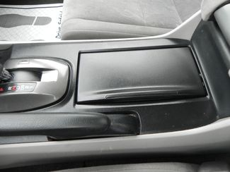 2010 Honda Accord LX Martinez, Georgia 26