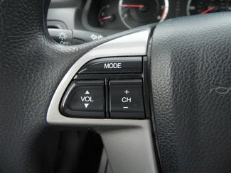 2010 Honda Accord LX Martinez, Georgia 29