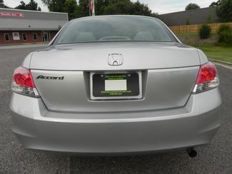 2010 Honda Accord LX Martinez, Georgia 6