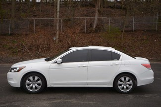 2010 Honda Accord EX-L Naugatuck, Connecticut 3