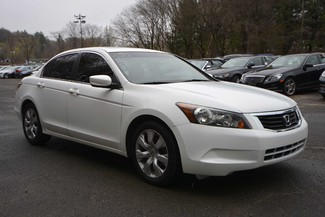 2010 Honda Accord EX-L Naugatuck, Connecticut 7