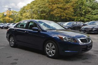 2010 Honda Accord EX-L Naugatuck, Connecticut 6