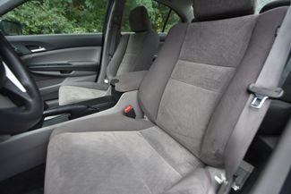 2010 Honda Accord LX-P Naugatuck, Connecticut 19