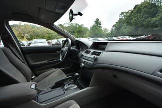 2010 Honda Accord LX-P Naugatuck, Connecticut 9