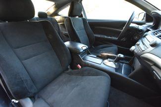 2010 Honda Accord EX Naugatuck, Connecticut 9