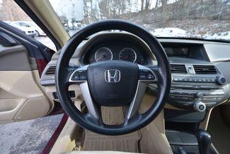 2010 Honda Accord LX-P Naugatuck, Connecticut 11