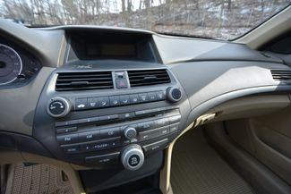 2010 Honda Accord LX-P Naugatuck, Connecticut 12