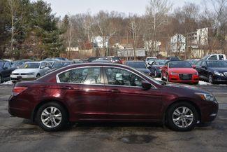 2010 Honda Accord LX-P Naugatuck, Connecticut 5