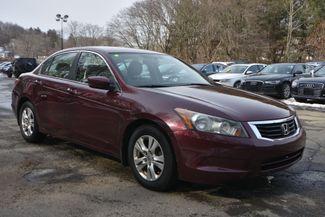 2010 Honda Accord LX-P Naugatuck, Connecticut 6