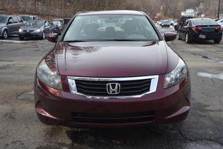 2010 Honda Accord LX-P Naugatuck, Connecticut 7
