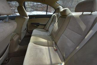 2010 Honda Accord LX-P Naugatuck, Connecticut 8