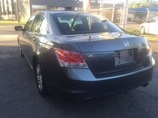 2010 Honda Accord LX-P New Brunswick, New Jersey 8