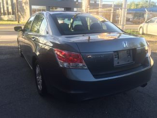 2010 Honda Accord LX-P New Brunswick, New Jersey 9